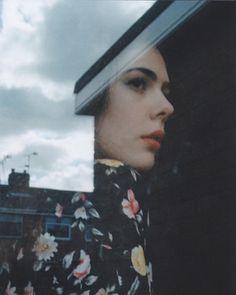 📷 by Naomi Wong #photographiczar