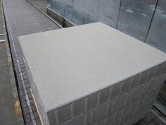 VSB Groep betonplaten