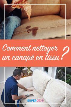 Location shampouineuse karcher nettoyeur moquette tapis for Nettoyer un canape en tissu