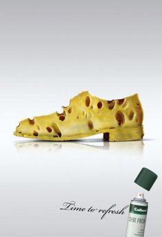 household-cleaning-products-mans-cheesy-shoe-small-82888.jpg (600×875)
