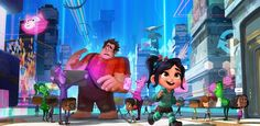 Disney Movies for 2018 are Going to be Epic - JenOni #DisneyMovies