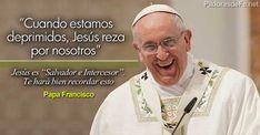 Si te gustan las #Frases y la #Reflexion , puedes disfrutar de nuestro #PensamientoDelDia . Comparte este #Pensamiento #Catolico en tu perfil. Síguenos: En FB => https://www.facebook.com/columbanos/ En Youtube => https://www.youtube.com/channel/UCbskcIxi_JqaoBYHqE_aTvQ?sub_confirmation=1 Por Email => https://www.columbanos.org/boletin-catolico En Twitter => https://twitter.com/Columbanos En Instagram => https://www.instagram.com/Columbanos/ En Pinterest…