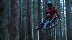 Mark Matthews - A Hard Tale Mountain Bike Action, Mountain Biking, Mtb, Image, Mountain Bike Trails