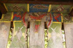 Troita Feteni, Valcea Folklore, Painting, Home Decor, Art, Art Background, Decoration Home, Room Decor, Painting Art, Kunst