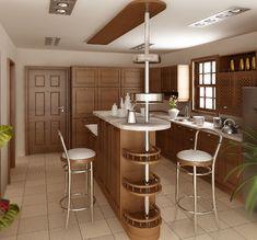 барная-стойка-на-маленькой-кухне.jpg (670×624)