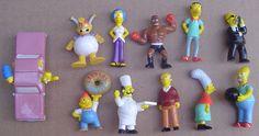 Simpsons/Simpsons