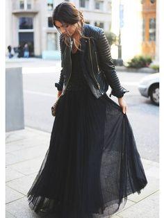 Robes longues : notre sélection pour une tenue de soirée so chic - Sélection shopping - Be