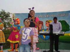 """""""GRACIAS PAPA"""" Cancion Bonita para el dia del Padre - Yeshua Tuxtla musi..."""