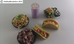 https://www.etsy.com/listing/215685305/handmade-polymer-clay-miniature-taco?ref=shop_home_active_8