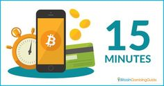 How Do Bitcoin Affiliate Programs Work?