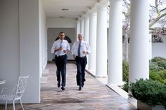 On August 23, 2008, then-Sen. Barack Obama introduced Sen. Joseph R. Biden Jr. as his running mate for the 2008 presidential election.