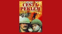 FILMY ČESKY A ZADARMO - YouTube