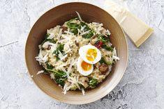 Veggie Recipes, Pasta Recipes, Vegetarian Recipes, Cooking Recipes, Healthy Recipes, Healthy Food, I Love Food, Good Food, Yummy Food