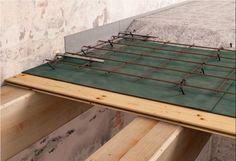 Conector para estructura de madera