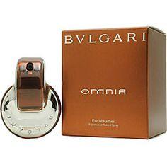 Bvlgari 'Omnia' Women's 2.2-ounce Eau de Parfum Spray