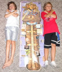 Exploring #Egypt with Kids. The oldest #civilization in the world. #kids #ancientegyptians #mummy #pharaohs #history