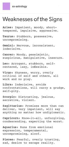 Insanely accurate. It's the AQUA life for me!