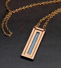 Alexis Russell | Jeweler-of-all-trades | New York | Scoutmob Shoppe