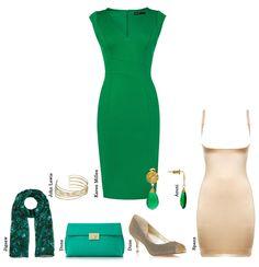 Alicia's Weekly Style Ideas Wk12 | Alicia Kay Style