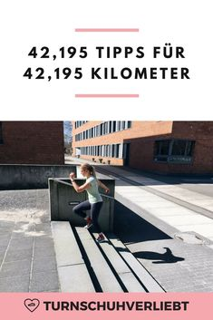 How to get your first marathon! In the post, I'll show you tips for your marathon: Tips f Fitness Workouts, Fitness Hacks, Marathon Training, Marathon Preparation, Fitness Inspiration, Marathon Laufen, Outdoor Training, K Om, First Marathon