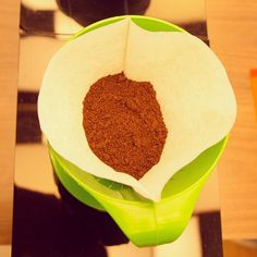 Hora da pausa para um café #passadonahora.