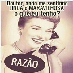 Bom Dia Galera do Bem!!! #descontração #risos #engraçado  #nanihairplus #nanihair #cureomegahair #riodejaneiro #errejota  #vinteum #rio2016 #crisenao #copacabana #copacabana #soubela #mulhernegra #doutor #feliz #cabeleiro #cabelos #tecnica #mulheresempreendedoras #mulheresempreendedoras #top #negrasnocomando