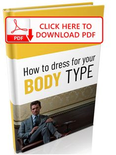 Men's fashion rules can be quite subjective. But a few menswear guidelines shouldn't be broken. Here are the top 5 style mistakes men make. Men's style fau pas to avoid. Men's Casual Fashion Tips, Timeless Fashion, Fashion Advice, Fashion Trends, Real Men Real Style, Best Mens Cologne, Shirt Collar Styles, Mens Facial, Men Style Tips
