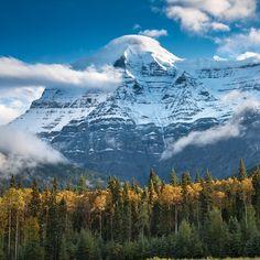 Heli-Hike the Berg Lake Trail, Mount Robson Heli Pad Adventure Bucket List, Mountain High, Canadian Rockies, Day Hike, Rocky Mountains, Trail, Hiking, Park, Walks