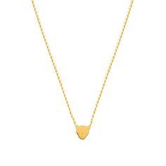 // Vergara Collection - Jaguar Necklace - FLOR AMAZONA Necklace Designs, Jaguar, Chokers, Gold Necklace, Necklaces, Collection, Jewelry, Amazons, Schmuck