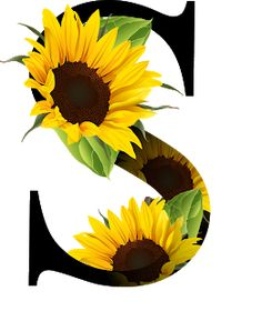 icu ~ Pin on Paper flower ~ Nov 2019 - Personalized baby onesie, Personalized baby bodysuit, Custom baby onesie, Custom baby bodysuit, Init Sunflower Quotes, Sunflower Pictures, Sunflower Art, Cute Wallpapers, Wallpaper Backgrounds, Gold Wallpaper, Screen Wallpaper, Custom Baby Onesies, Alphabet Wallpaper