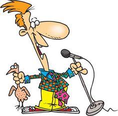 funny persuasive speech topics