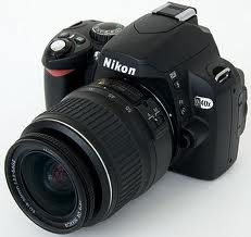 DSLR or SLR (Digital Single-lens Reflex Camera) technology is a combination of DSLR cameras or digital SLR cameras, this turns out to be mad...