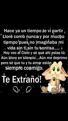 Bebé Message To My Son, Sad Quotes, Love Quotes, Mafalda Quotes, Miss You Dad, Missing You Quotes, Proverbs Quotes, Father Quotes, Motivational Phrases