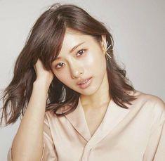 Japanese Beauty, Japanese Girl, Asian Beauty, Beautiful Asian Girls, Gorgeous Women, Fair Face, Satomi Ishihara, Asian Celebrities, Asian Woman