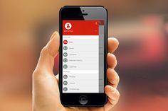 AppsUser: XNSPY, aplicación para Android que ayuda a controlar las malas costumbres de tu hijo