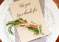 Calligraphy Thanksgiving Printable 32