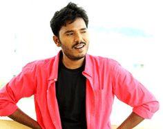sanchari movie latest news