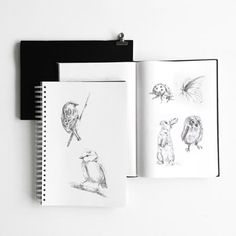 An overview of all the inkylines drawings and sketches. Flower Outline, Drawing Sketches, Drawings, Business Planning, How To Draw Hands, Birds, Ink, Painting, Naked