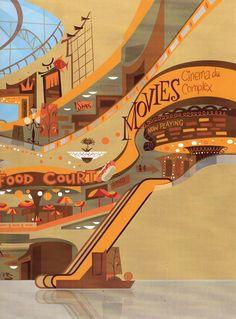 http://carolwyatt.blogspot.com.br/2009/09/fosters-mall-pan-detail-left-pan-detail.html