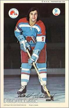 Michel Archambeault Hockey Cards, Baseball Cards, Nhl, Canadian Hockey Players, Quebec Nordiques, Good Old Times, National Hockey League, Montreal Canadiens, Team S