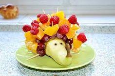 Výsledok vyhľadávania obrázkov pre dopyt ovocny jezko