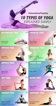 yoga fitness & yoga _ yoga poses for beginners _ yoga poses _ yoga fitness _ yoga inspiration _ yoga quotes _ yoga routine _ yoga room Iyengar Yoga, Ashtanga Yoga, Kundalini Yoga Poses, Yoga Nidra, Bikram Yoga Poses, Yoga Fitness, Fitness Hacks, Wellness Fitness, Physical Fitness