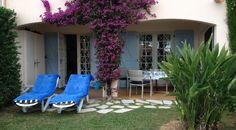 Vakantie   Huisjes   in   Frankrijk