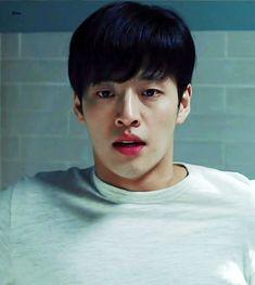 Kang Haneul, Love Of My Life, My Love, Scarlet Heart, Moon Lovers, Fine Men, Musical Theatre, Korean Actors, The Twenties