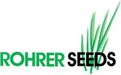 Garden Seed, Vegetable Seed, & Flower Seed | Quality Rohrer Seeds since 1919!
