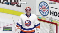NHL 17 Be a Pro - Episode 2 - Milestone Game HD PS4 GAMEPLAY