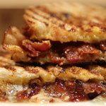 The 11 Best Gluten-Free Restaurants in NYC