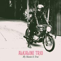 My Shame Is True ~ Alkaline Trio, http://www.amazon.com/dp/B00B999DUO/ref=cm_sw_r_pi_dp_W06zrb1FZKPV7