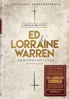 http://www.lerparadivertir.com/2017/02/ed-e-lorraine-warren-demonologistas.html