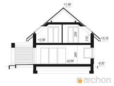 Dom w lobo Larp, Pergola, Floor Plans, House Styles, Outdoor Pergola, Floor Plan Drawing, House Floor Plans